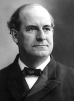William Jennings Bryan, 1860-1925 (cropped).jpg