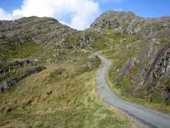 Beara Way, Kerry