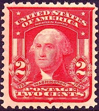 Issue of 1903