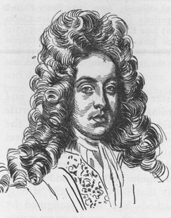 The tercentenary of Henry Purcell's death was marked in 1995 by the award-winning Radio 3 series Fairest Isle