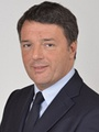Matteo Renzi2014–2016 (1975-01-11) 11 January 1975 (age 45)