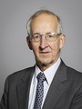 Sir Peter Ricketts, former Chairman of Joint Intelligence Committee, currently British Ambassador to France