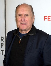 Robert Duvall, Outstanding Lead Actor in a Miniseries or Movie winner