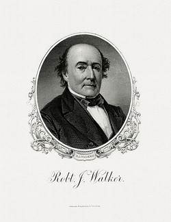 WALKER, Robert J-Treasury (BEP engraved portrait).jpg