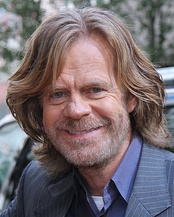 William H. Macy, Outstanding Lead Actor in a Miniseries or Movie winner