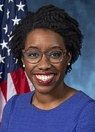 Rep. Underwood