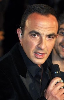 Nikos Aliagas NRJ Music Awards 2012.jpg