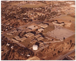 Weatherford College 1979