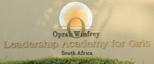 Oprah Winfrey Leadership Academy for Girls South Africa.JPG