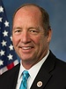 Ted Yoho official photo (cropped).jpg