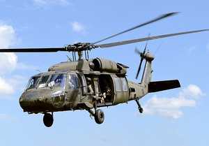 UH-60 2nd Squadron, 2nd Cavalry Regiment (cropped).jpg