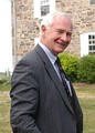 David Johnston, Governor General of Canada