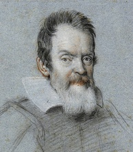 Galileo Galilei published the book Two New Sciences in which he examined the failure of simple structures