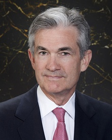 Jerome H. Powell.jpg