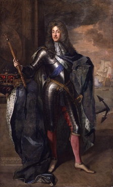 James VII and II Irish Catholics, known as Jacobites, fought for James in 1689–91, but they failed to restore him to the throne of Ireland, England and Scotland