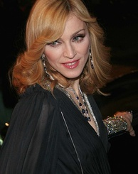 Madonna has presented several controversial performances in the show's history.