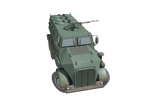 Mahindra Mine Protected Vehicle.jpg