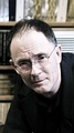 William Gibson, BA 1977, author of Neuromancer, important figure in the Cyberpunk literary movement