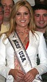 Miss USA 2006Tara Conner, Kentucky