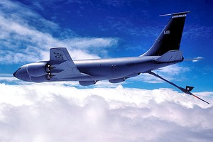 106th Air Refueling Squadron KC-135 Stratotanker.jpg