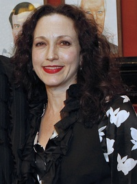Drama League 2010 Bebe Neuwirth (cropped).jpg