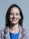 Official portrait of Helen Whately crop 2.jpg