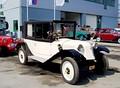 Tatra 11 (1923—1927)