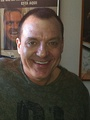 Tom Sizemore, actor and producer