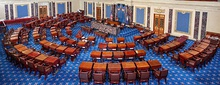 United States Senate Floor.jpg