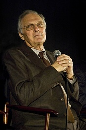 Alan Alda, Outstanding Supporting Actor in a Drama Series winner