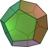 Dodecahedron.jpg