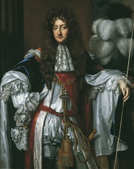 Rochester, once amongst James's supporters, turned against him by 1688, as did most Anglicans.