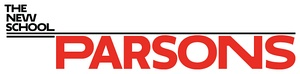 Parsons The New School for Design Logo.jpg