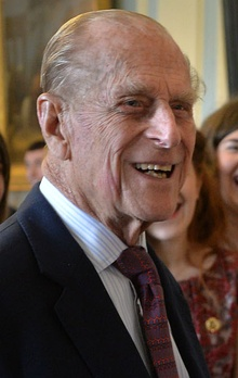 Prince Philip March 2015 (cropped).jpg