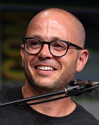 Damon Lindelof serves as creator and writer of the TV series.