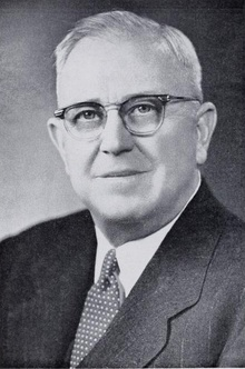 John J. Riley (South Carolina Congressman).jpg