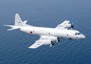 P-3c 03l (modified).jpg