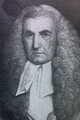 Chief Justice Sampson Salter Blowers - freed Black Nova Scotian slaves