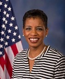 Rep. Edwards