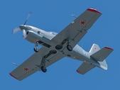 Яковлев Як-152.jpg