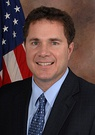 Bruce Braley official 110th Congress photo portrait.jpg