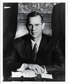 Chair William McChesney Martin, Jr 140501.jpg