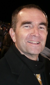 Northam in 2008