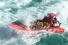 Whirlpool Jet Boat Tours in Devil's Hole Rapids in Niagara River Gorge.jpg