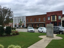 Town Square 1 - Edgefield, SC.jpg