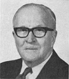 William Moore McCulloch 92nd Congress 1971.jpg