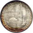 1935 California Pacific International Exposition half dollar reverse.jpg