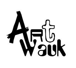 ArtWauk is a popular event in Waukegan, Illinois.
