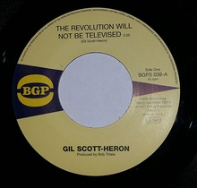 Gill Scott Heron- The Revolution Will Not Be Televised- RCA (Flying Dutchman) 1971.jpg