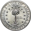 Columbia sesquentennial half dollar commorative reverse.jpg